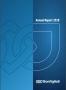 Annual Report 2018 ITA