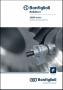 Catalogue 300M Modular planetary gearbox Series  ITA