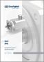 Catalogue BMD Series ITA