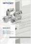 Catalogue C-A-F-S Series DEU