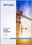 Catalogue Drives for Building Industries Machines ENG