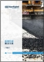 Catalogue Drives for Road Machinery CNM