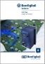 Catalogue S2U IP66 Series SPA