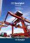 Catalogue Solution for Crane Applications ITA