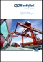 Catalogue Solution for Crane Applications SPA