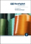 Catalogue Solutions for Textile Applications CNM