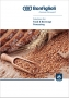 Catalogue Solutions for Food & Beverage Processing CNM