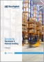 Catalogue Solutions for Intralogistics DEU
