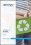 Catalogue Solutions for Recycling DEU