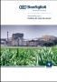 Catalogue Sugar Cane Mills SPA