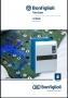 Catalogue VCB400 ENG