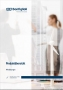 Catalogue Wind Solutions DEU