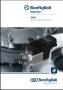 Catalogue IBMD Series ENG
