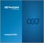 Company Profile CMN