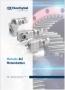 Gear Motor Handbook - UK